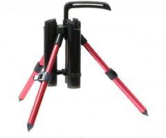 Daiwa Light Lure Rod Stand 300