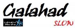 Yamaga Blanks Galahad 63/1