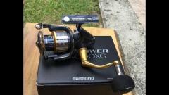 twin power sw4000xg