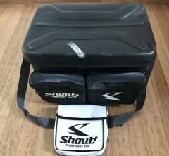 Shout Expedition Bag III