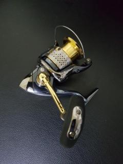 Shimano Stella 4000XG