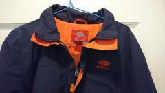 pre love jackets