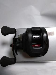 Daiwa T3 MX 1016SH-TW