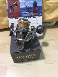 2011 twinpower C3000