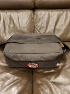 Reel case/bag
