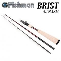 Want to buy Fishman Brist 5.10MXH