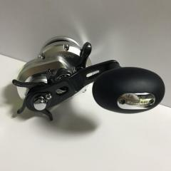 Shimano Ocea Jigger 1501PG
