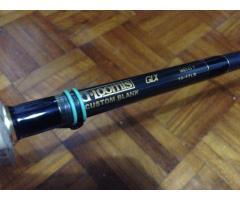 FS : or trade , Gloomis GLX MB783