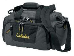 WTS:: Cabela's Catch-All Gear Bags