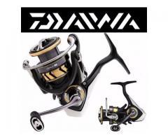 Daiwa Legalis LT3000D-CXH (0237)