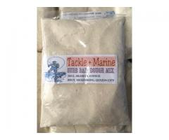 TM Sure Bait Dough Mix (Masa)
