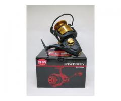 Penn Spinfisher V SSV5500