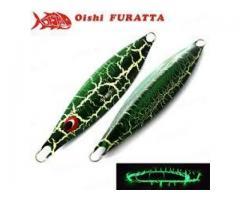 Oishi Furatta