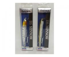 Daiwa DS Minnow