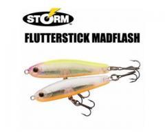 Storm Flutterstick 4