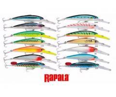 Rapala Magnum Xrap30