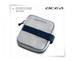 Shimano Ocea Organiser Bag