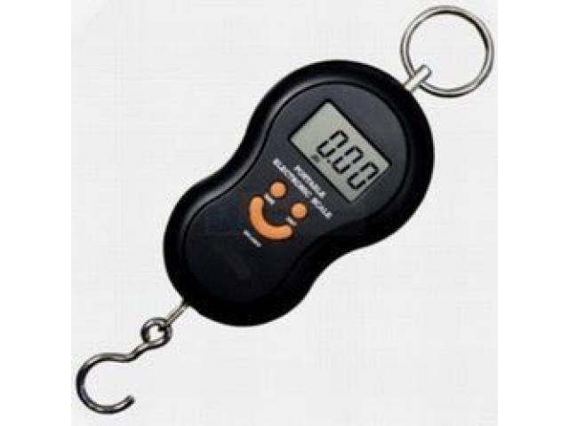 Weihang Portable Electronic Scale