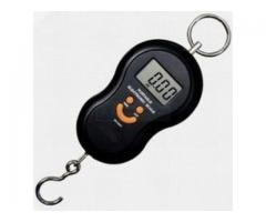 Weihang Portable Electronic Scale