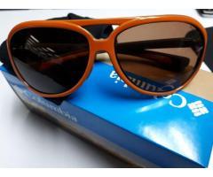 (PRICE DROP) Brand New (BNIB) Columbia Polarized Sunglasses