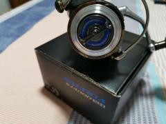 Daiwa Saltiga BJ4000 SH