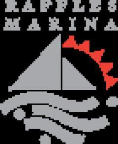 Raffle Marina Membership (Individual)