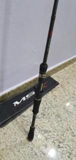 Major Craft MSX