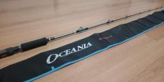 Tenryu Oceania OC581B-6