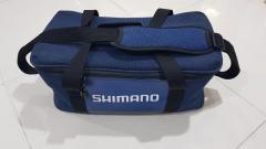 Knobs/Shimano Rod Sling/Bag/Boxes