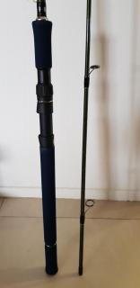 WTS:: SMITH blow shot boron BSB-86RS Riversider86