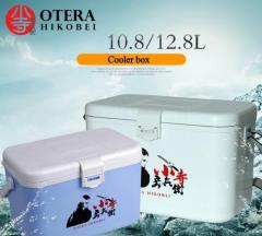 Otera cooler box