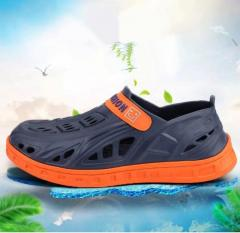 EVA outdoor fishing shoe