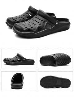 EVABU EVA sandals (1819)
