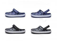 EVA sandals (187)