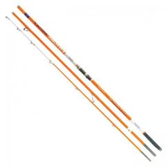 Vercelli Enygma Speciale 4.2m Surf casting rod
