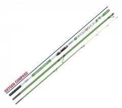 Vercelli Oxygen Compass 4.2m Surf casting rod
