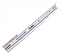 Vercelli Oxygen Mondiale 4.2m Surf casting rod