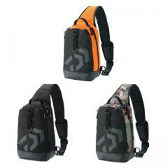 Daiwa Sling bag