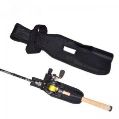 Fishing Rod pouch Holster