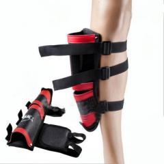 Thigh/Leg Fishing Rod holder holster