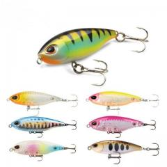 Mini pencil fishing lure PE020