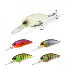Crankbait fishing lure CB060