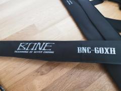 Bone BNC-60XH