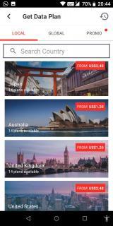Selling GLOBAL WORLDWIDE PREPAID Data SIM CARD NO EXPIRY DATE = $10 per sim card