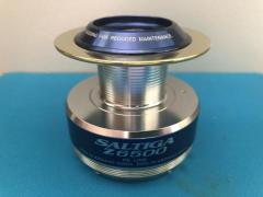 Daiwa Saltiga Z6500 Spool for Sale