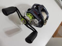 Daiwa Fishing Reel