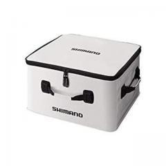 Shimano bag BK-065L