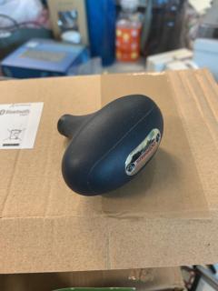 Shimano knob