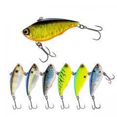 VIB fishing lure V040-1