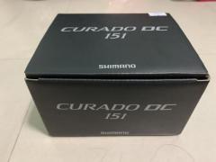 CURADO DC 151